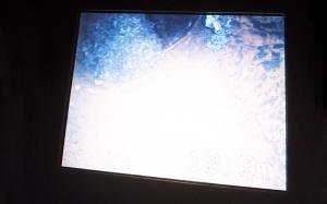 regenwasser7.jpg